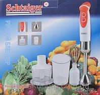 Блендер многофункциональный Schtaiger SHG-745
