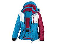 Лижна термо куртка CRIVIT для дівчаток!, фото 1