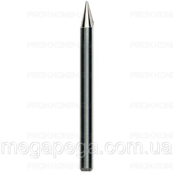 PROXXON 28766, Гравировальный резец V, 1 мм