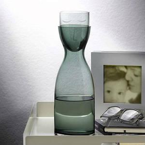 Комплект графин с чашкой 700сс green Nude (92546_1050709)