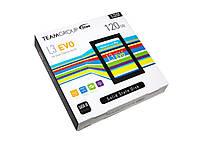 """Жесткий диск (SSD) 2.5"""" 120GB Team L3 Evo (T253LE120GTC101)(TLC, 530/400 MB/s)"""
