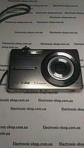 Цифровий фотоапарат Olympus FE-230 на запчастини Б. У