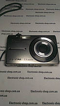 Цифровой фотоаппарат Olympus FE-230 на запчасти Б.У