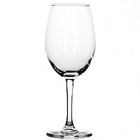 Бокал для вина 360 мл.,Classique Турция