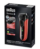 Электрическая бритва BRAUN Series 3 3030, фото 1