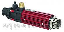 Титановий теплообмінник Elecro 122 кВт, фото 2