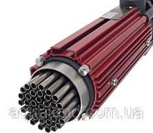 Титановий теплообмінник Elecro 122 кВт, фото 3