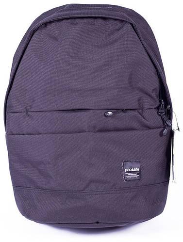 dc55493e3730 Городские рюкзаки, спортивные рюкзаки | Купить, обзор - Страница 45