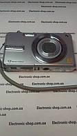 Цифровой фотоаппарат Panasonic DMC-F4 на запчасти Б.У