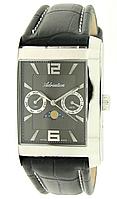 Мужские часы Adriatica 1232.5256QF (56396)