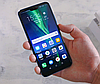 "Оригинал Huawei Honor 10 5.84"" Kirin 970* 4/6Gb RAM+64/128Gb ROM*+Чехол+Бронь Стекло - Фото"