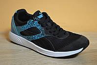 Кросівки Puma FTR TF-Racer для бігу