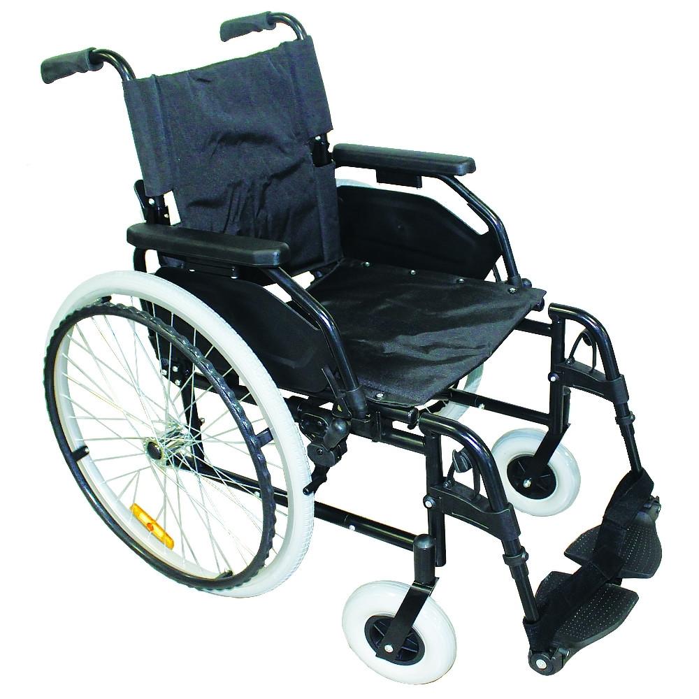 Инвалидная коляска OTTO BOCK Start B2 V6