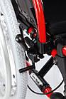 Инвалидная коляска детская OTTO BOCK Start, фото 3