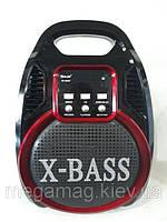 Колонка Golon RX 820 Bluetooth, фото 1