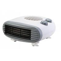 Тепловентилятор Heater MS H 0015 Дуйка, фото 1