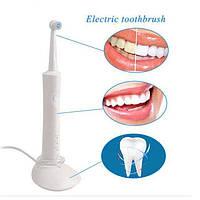 Зубная щетка Kemei KM 908, фото 1