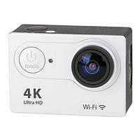 Action Camera Eken H9 (нетоварный вид) (Серый), фото 1