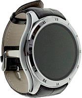 Смарт-часы UWatch Q5 Silver