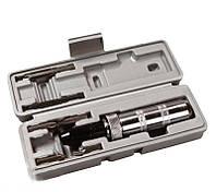 Отвёртка ударная с комплектом насадок 6 ед MasterTool 40-0151