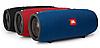 Колонка JBL Xtreme