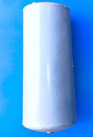 Баллон воздушный ЗИЛ 130 /ресивер/ 130-3513015