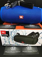 Колонка JBL BT 6000 Blue, фото 1