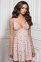 Пеньюары и ночные рубашки Jasmine Lingerie в Полтаве. Сравнить цены ... 3940ed4781e33
