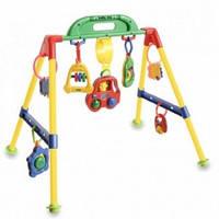 Гимнастическая игрушка ALE-20010A