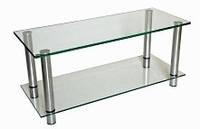 Стеклянные столы под TV- технику. Киев, цена