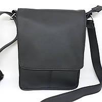 ec6535f08b57 Мужская кожаная брендовая сумка барсетка через плечо сумочка чоловіча купить  шкіряна на плече месенджер для до
