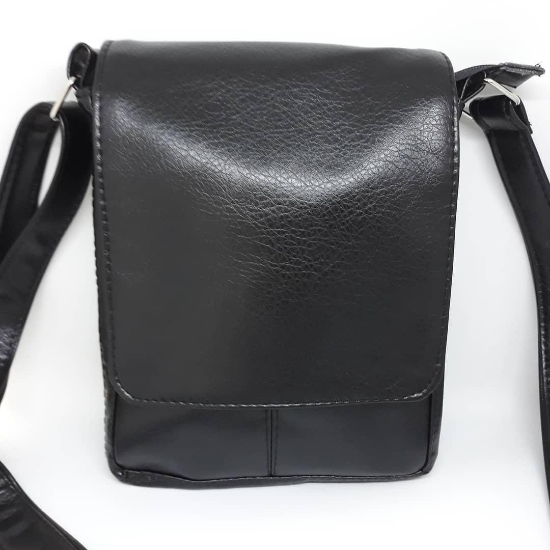 Сумочка через плечо мужская чоловіча шкіряна кожаная барсетка сумка на  плече Українське виробництво 3f77f1143dce2
