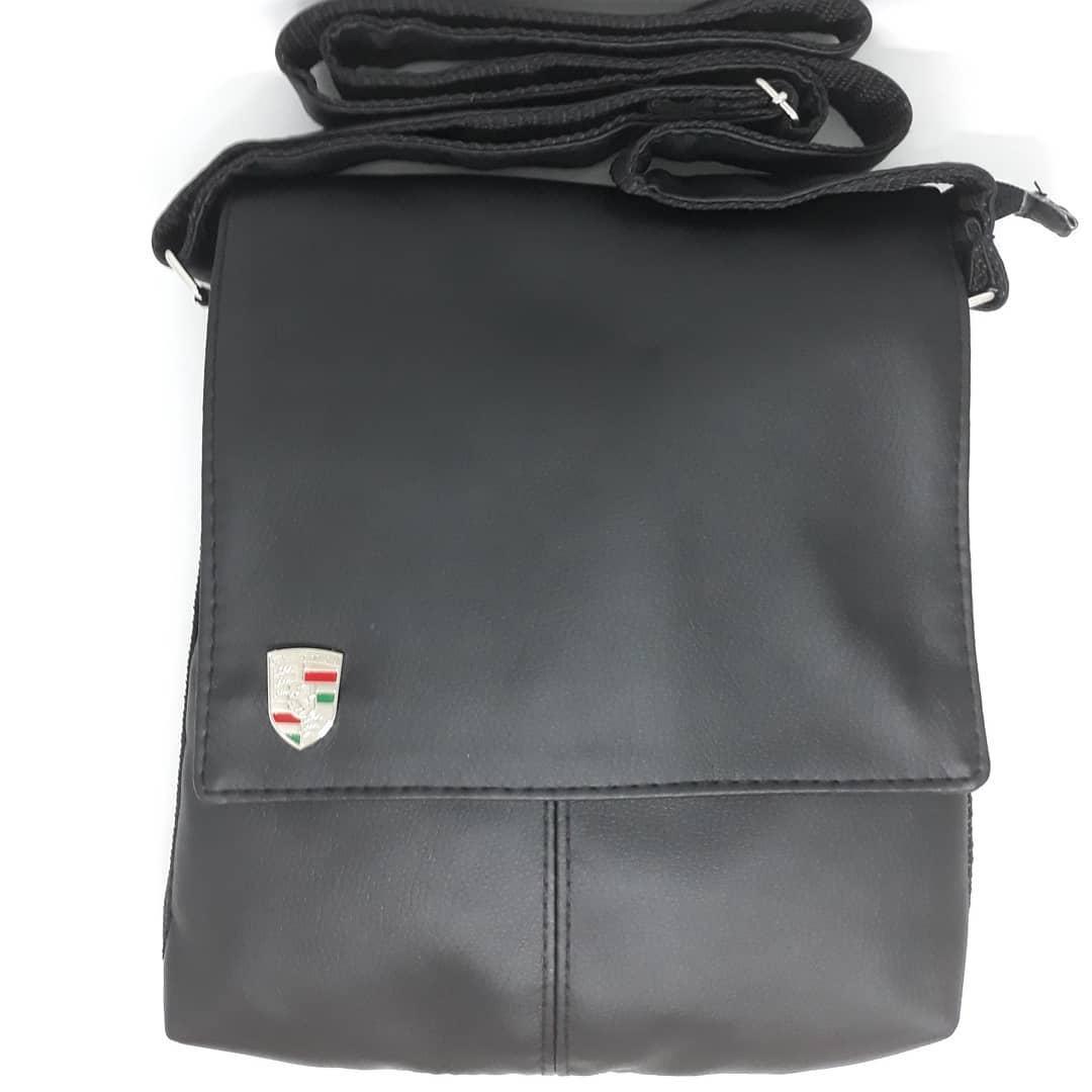 Сумка чоловіча мужская кожаная шкіряна через на плечо барсетка ручной работы сумочка через плечо месенджер!