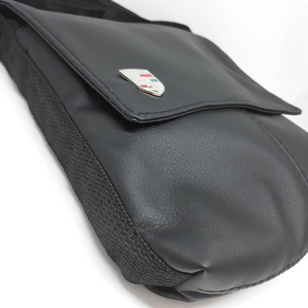 Описание Сумка чоловіча мужская кожаная шкіряна через на плечо барсетка  ручной работы сумочка через плечо месенджер! 197ff9d246338
