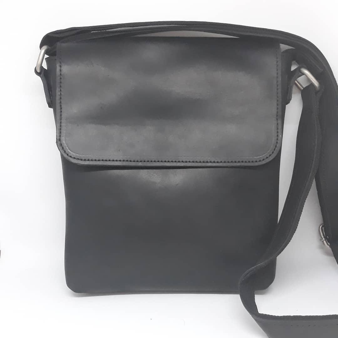 Сумка чоловіча мужская кожаная шкіряна через на плечо барсетка ручной  работы сумочка handmade месенджер! - 32bcc661973c8