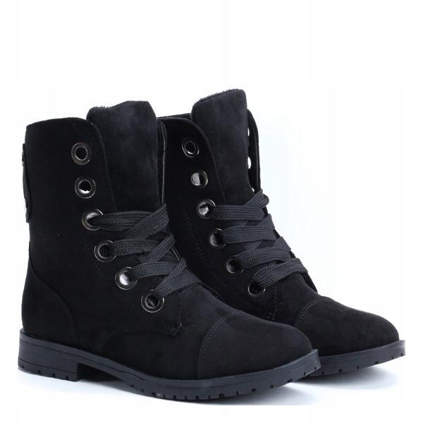Женские ботинки Reich