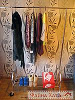 Вешалка усиленная для одежды, фото 1