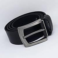 c31e5d383c3d Мужской кожаный ремень чоловічий ремінь шкіряний Gucci Givenchy Hermes  Louis Vuitton пояс