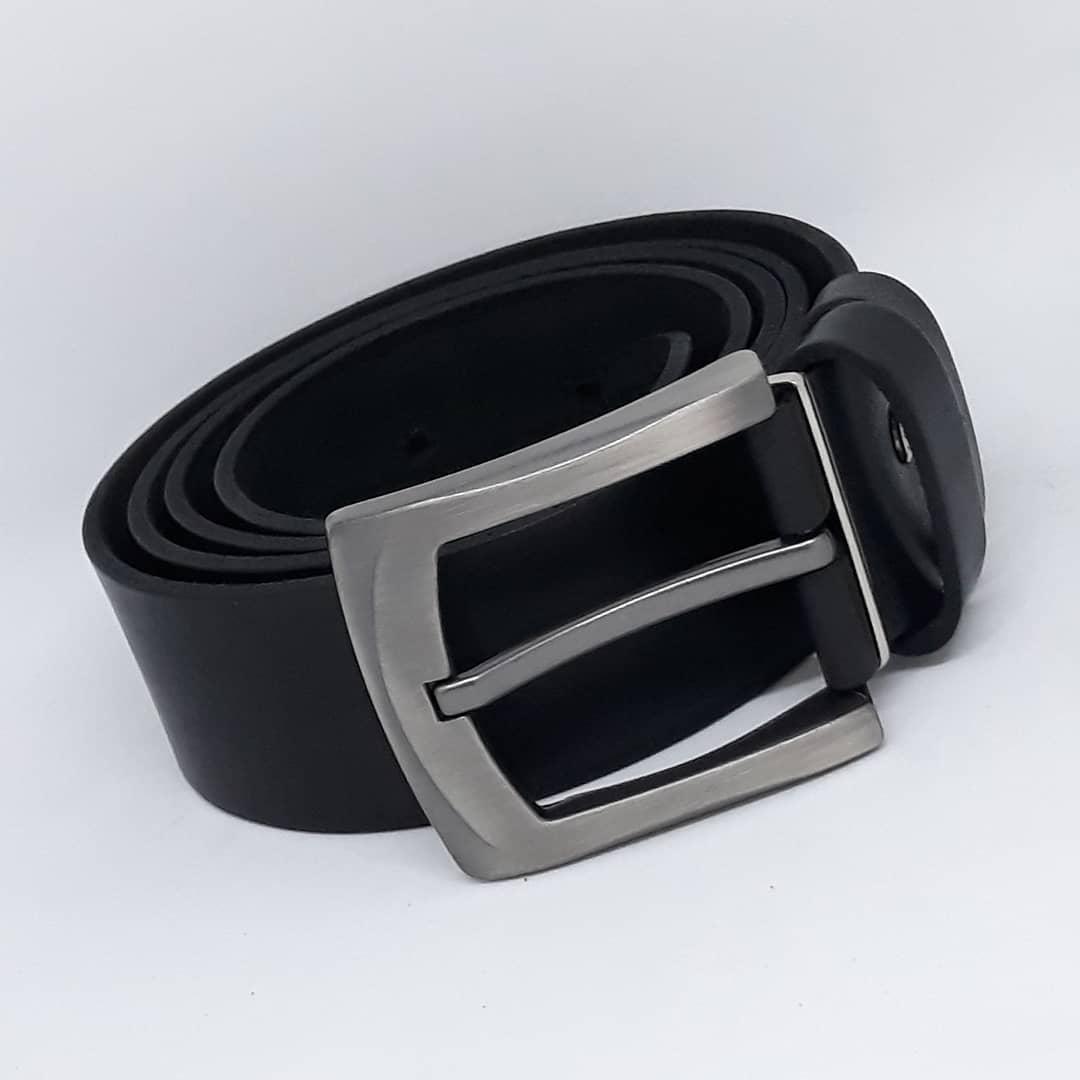 Мужской кожаный ремень чоловічий ремінь шкіряний Gucci Givenchy Hermes  Louis Vuitton пояс - Інтернет магазин