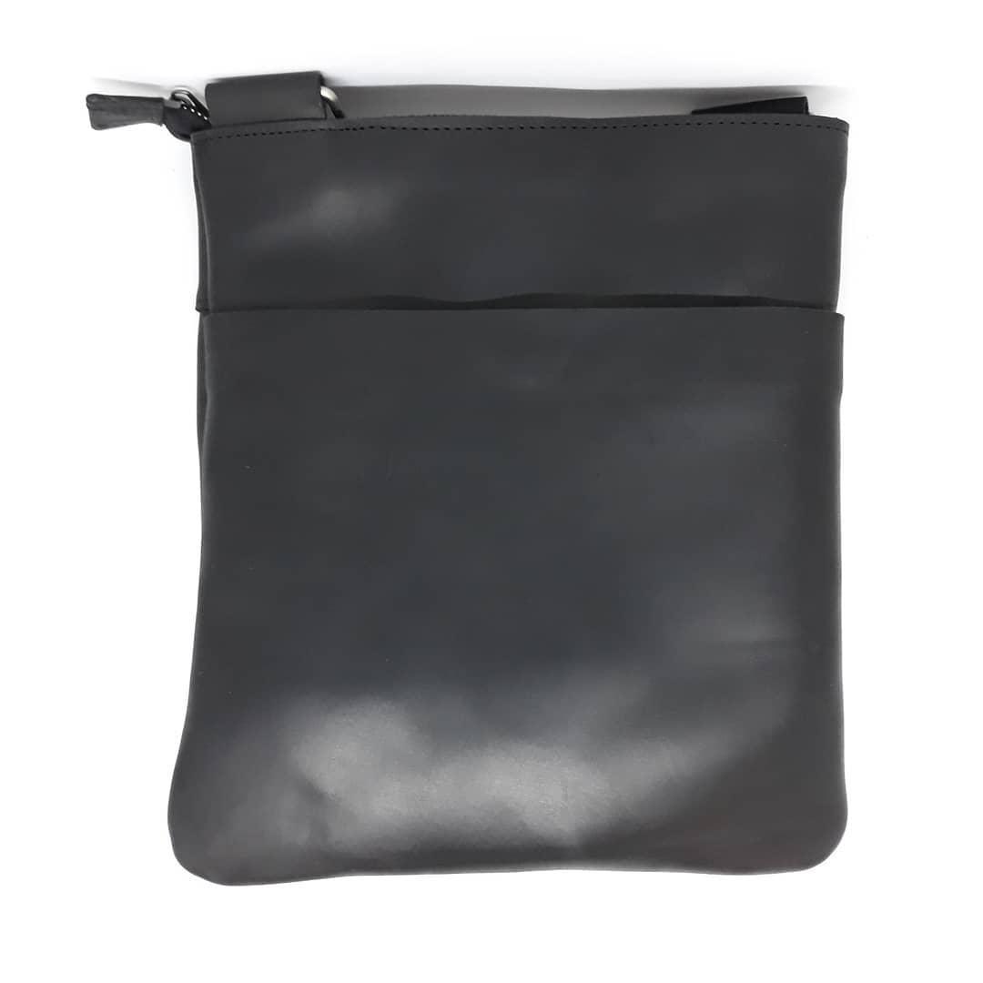 Сумка чоловіча мужская ручной работы кожаная шкіряна через на плечо барсетка  сумочка handmade месенджер! d8dda4f658caf