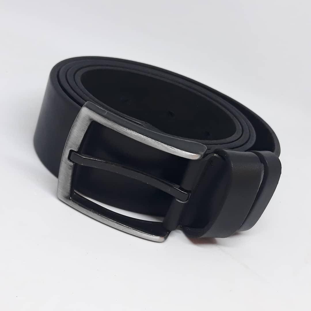 Мужской кожаный ремень чоловічий ремінь шкіряний ручной работы пояс