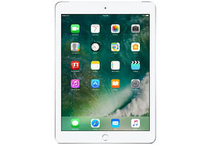 Apple iPad Pro 12.9 512Gb 4G Silver (2017) , фото 2