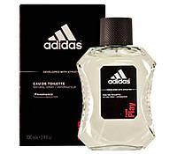 Духи Adidas Fair Play Для Мужчин 100 ml оптом