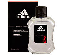 Духи Adidas Team Force Для Мужчин 100 ml оптом