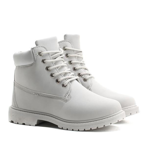 Женские ботинки Gallucci