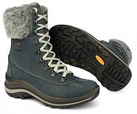 Женские высокие зимние ботинки Grisport 12303N8