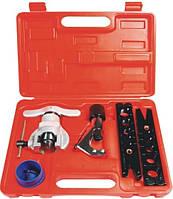 Вальцовка СТ-808 FT L инструмент для развальцовки труб