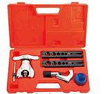 Вальцовка СТ-808 FT L инструмент для развальцовки труб, фото 2