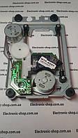 Лазерная головка DVD CD WTP-AD01 13E17PA17