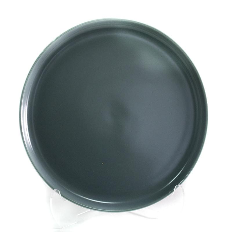 Тарелка керамическая S/2 SHOWROOM 20 см (SR90007K2)